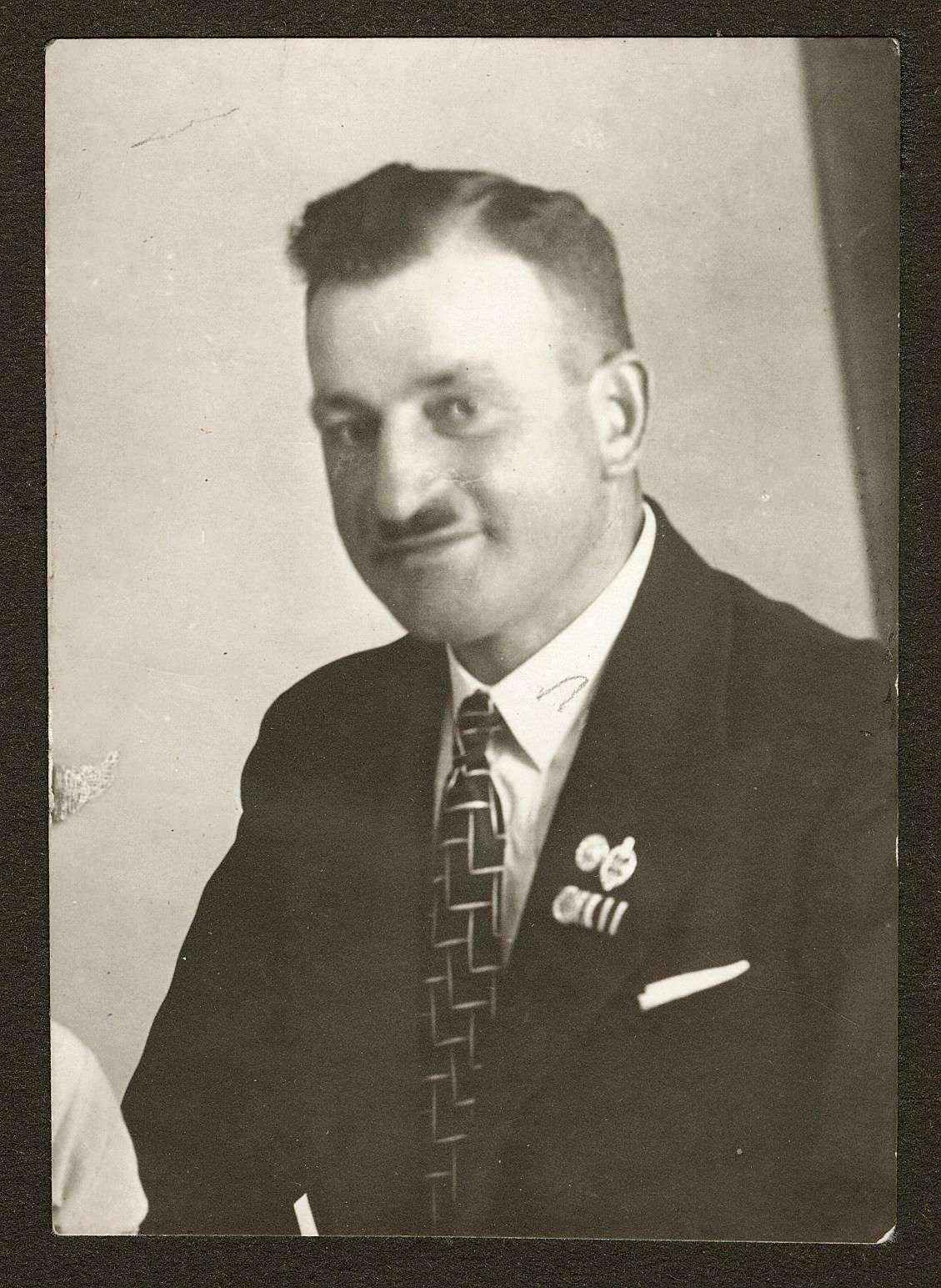 Schmid, Eugen, Bild 1