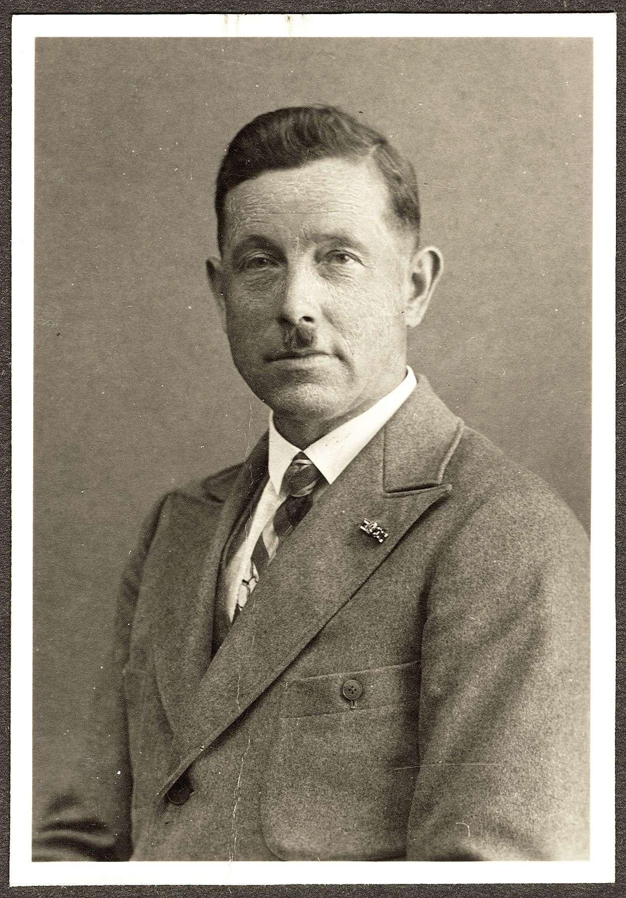 Schmid, Ferdinand, Bild 1