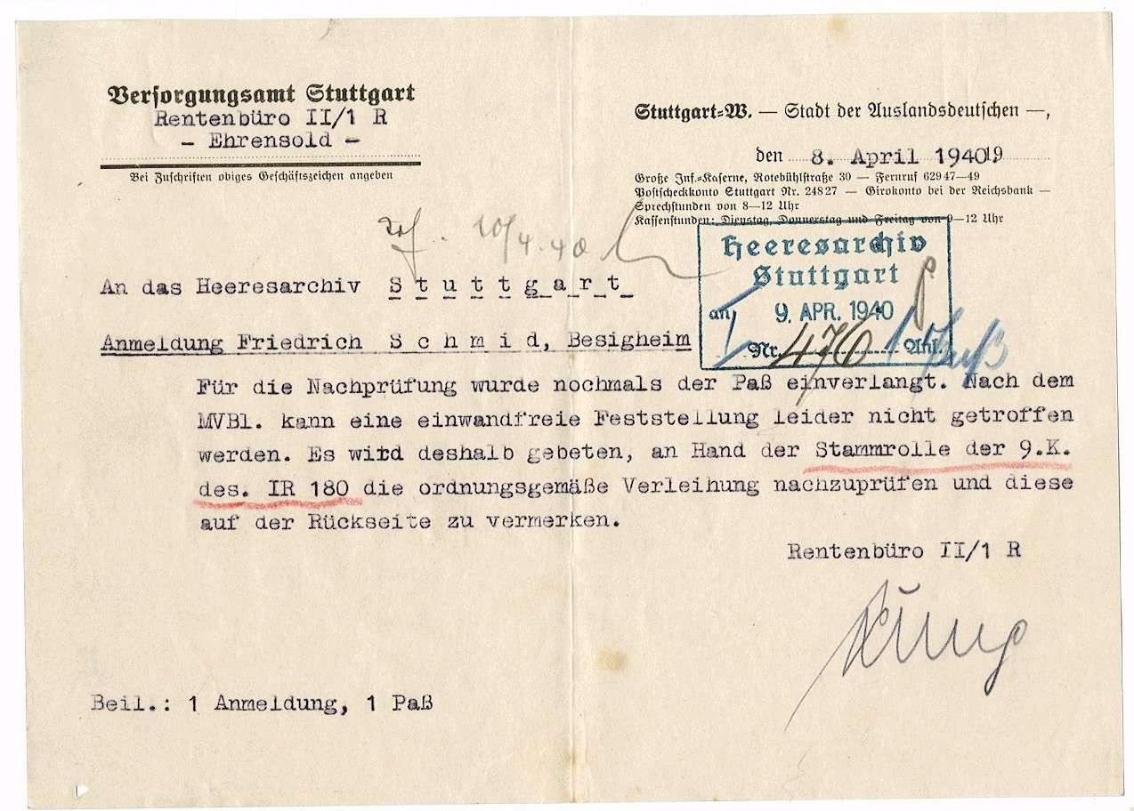 Schmid, Friedrich, Bild 3