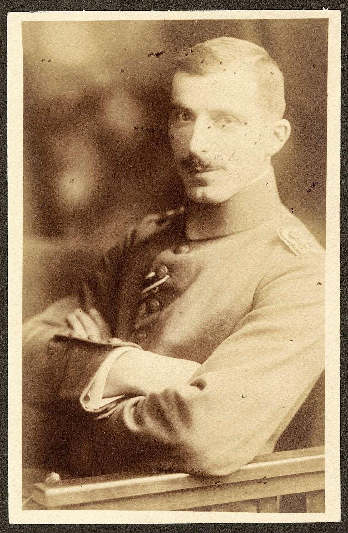 Schmid, Theodor, Bild 2