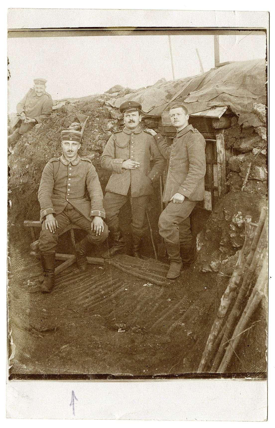 Schmid, Theodor, Bild 3