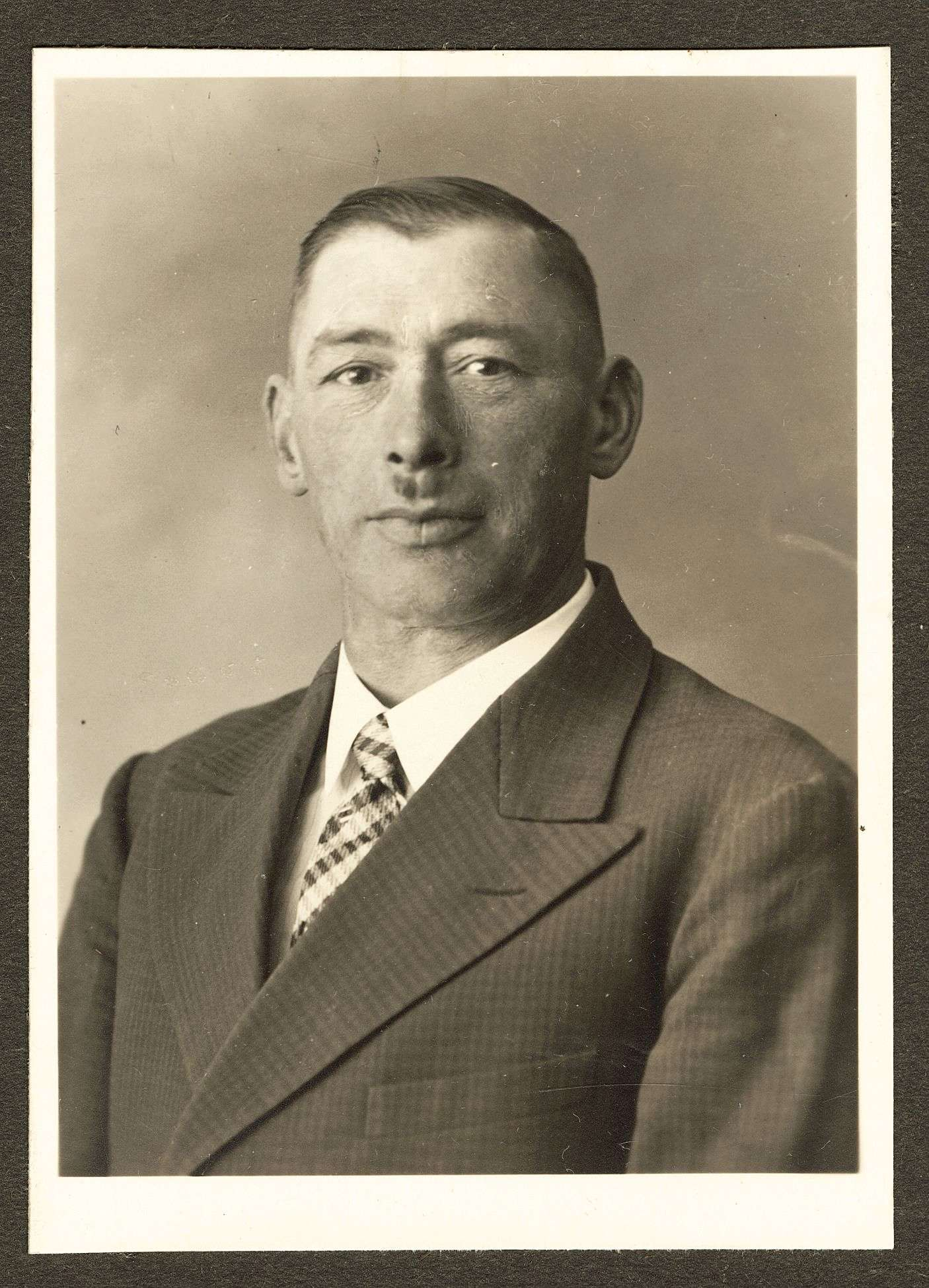 Schmid, Wilhelm, Bild 1