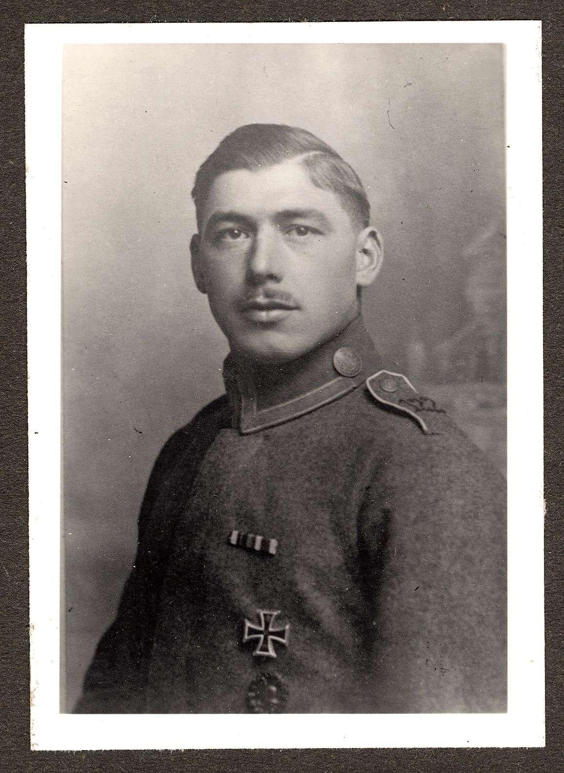 Schmid, Wilhelm, Bild 2