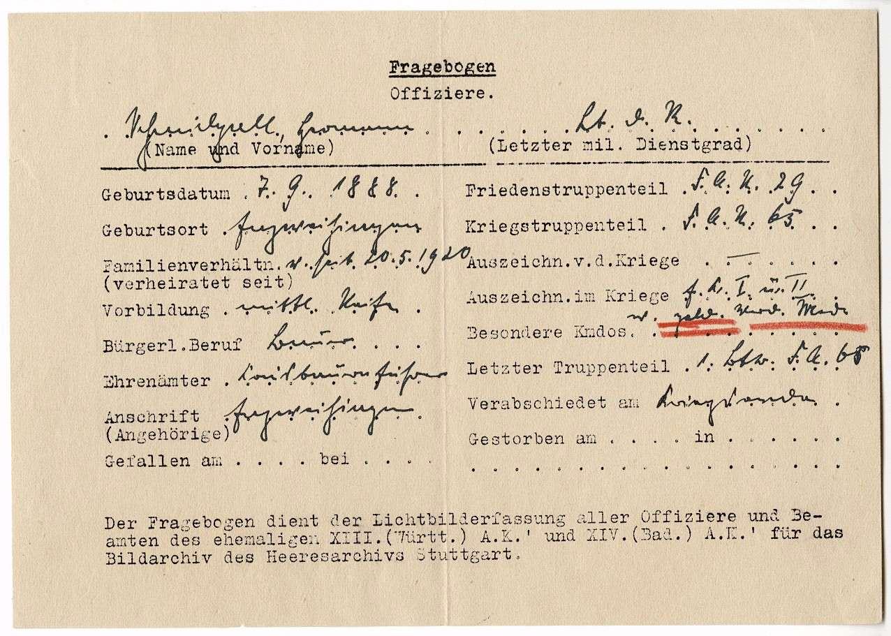 Schmidgall, Hermann, Bild 3