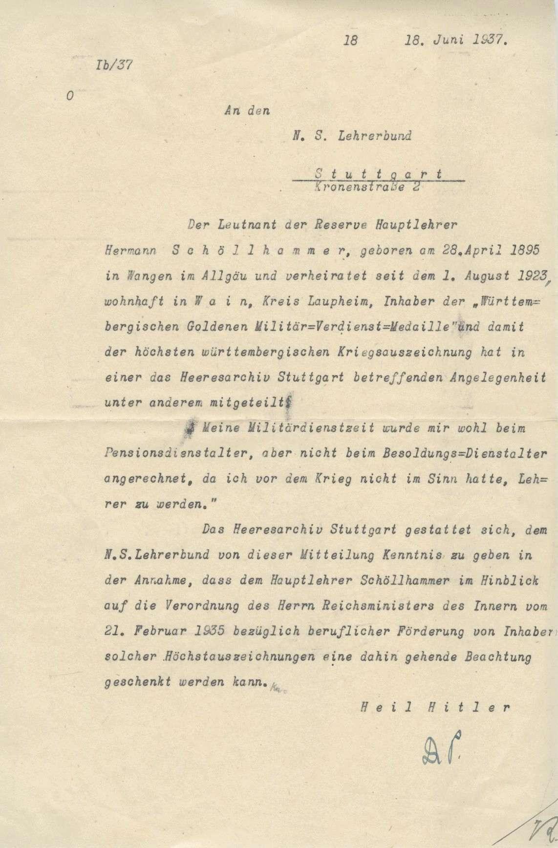 Schöllhammer, Hermann, Bild 3