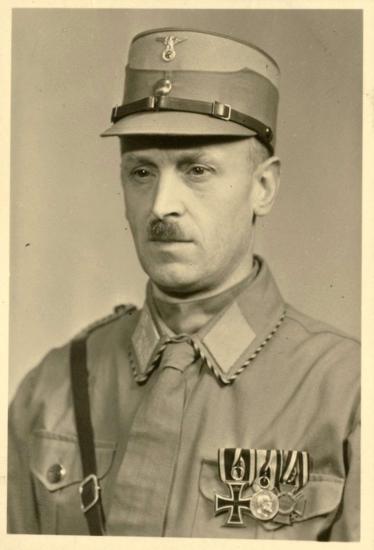 Schön, Wilhelm, Bild 1