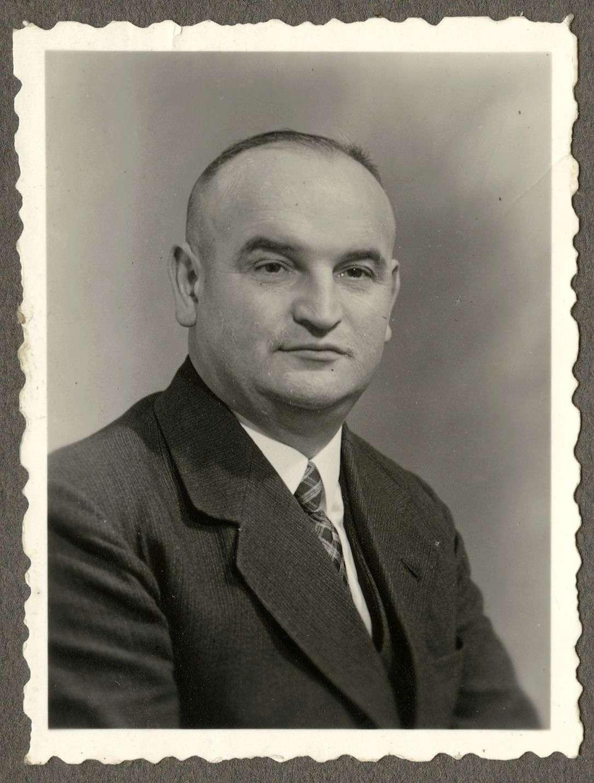 Schönleber, Wilhelm, Bild 2