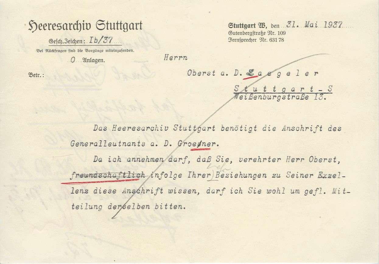 Schopf, Karl Hermann, Bild 3