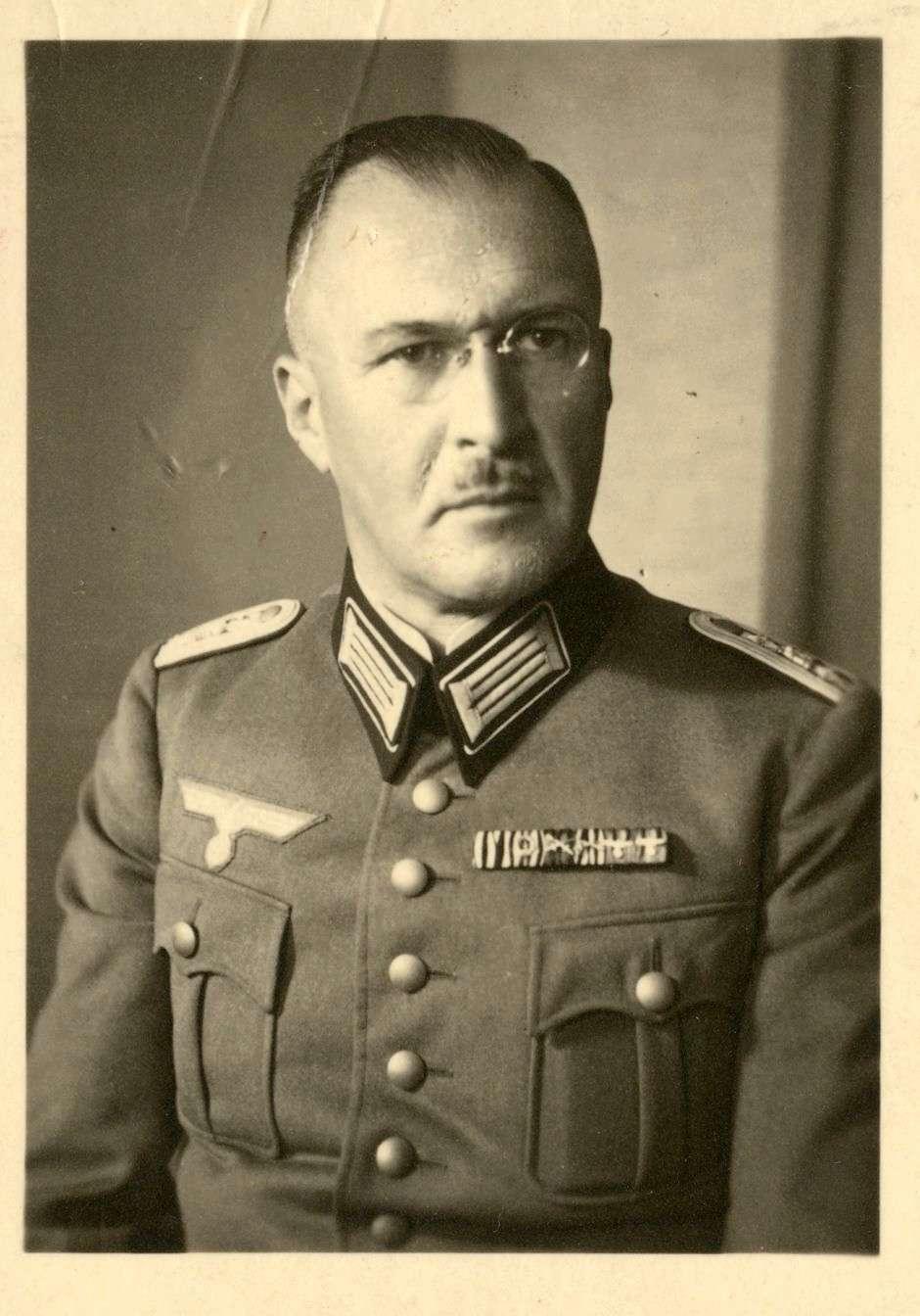 Schuntner, Hans, Bild 1
