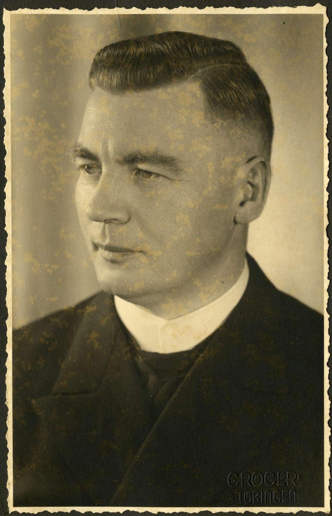 Schuster, Anton, Bild 3