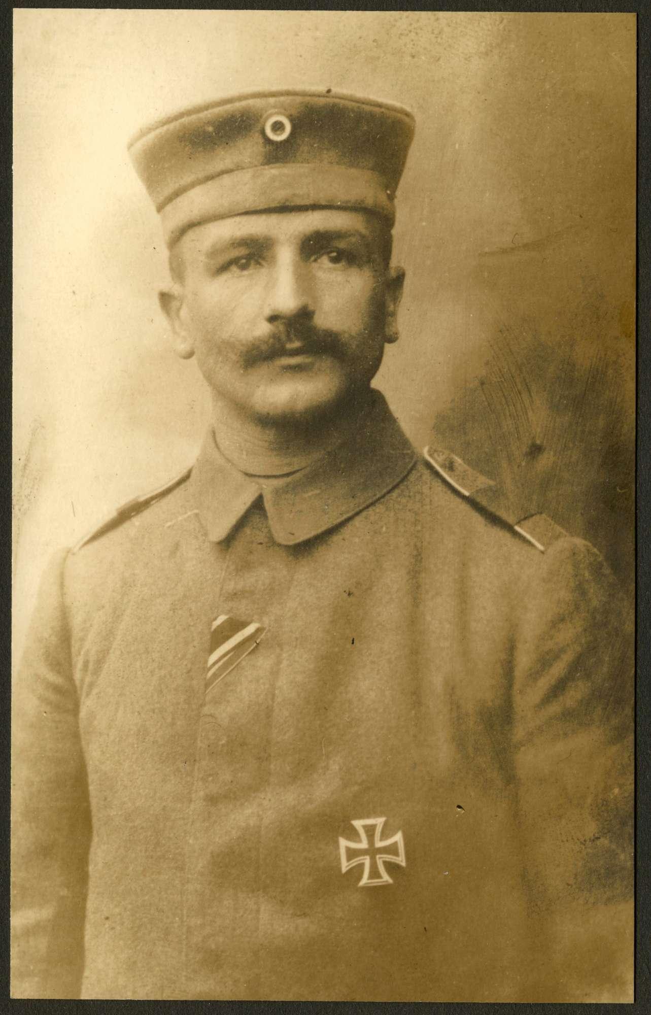 Schwaibold, Josef, Bild 1