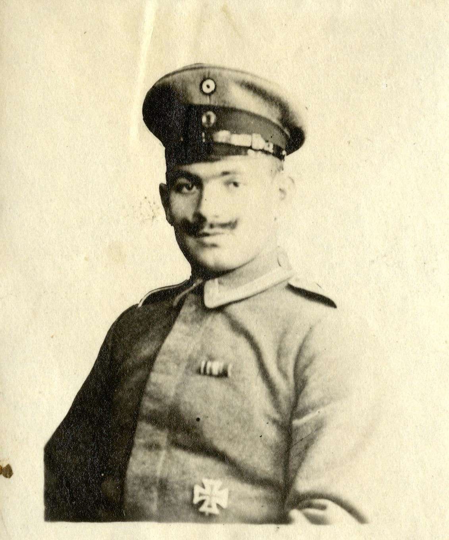Schwarzkopf, Johannes, Bild 1