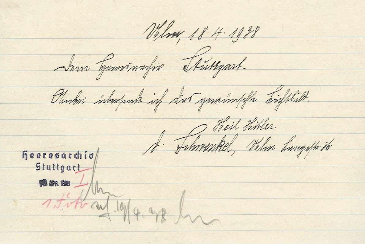 Schwenkel, David, Bild 3