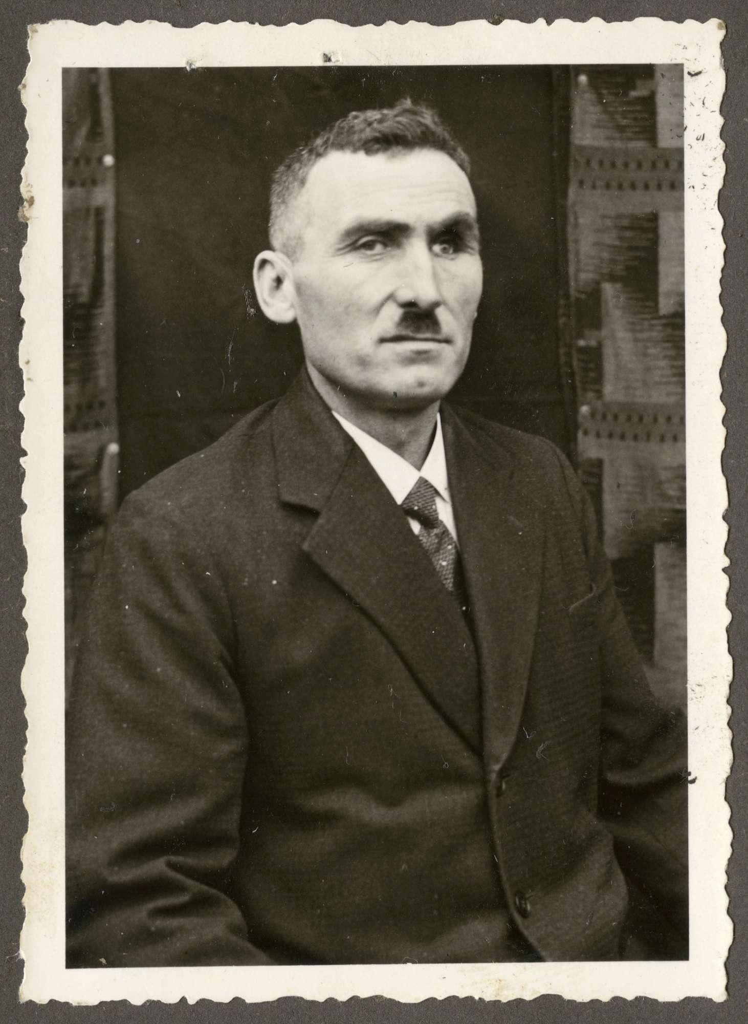 Stahl, Otto, Bild 1