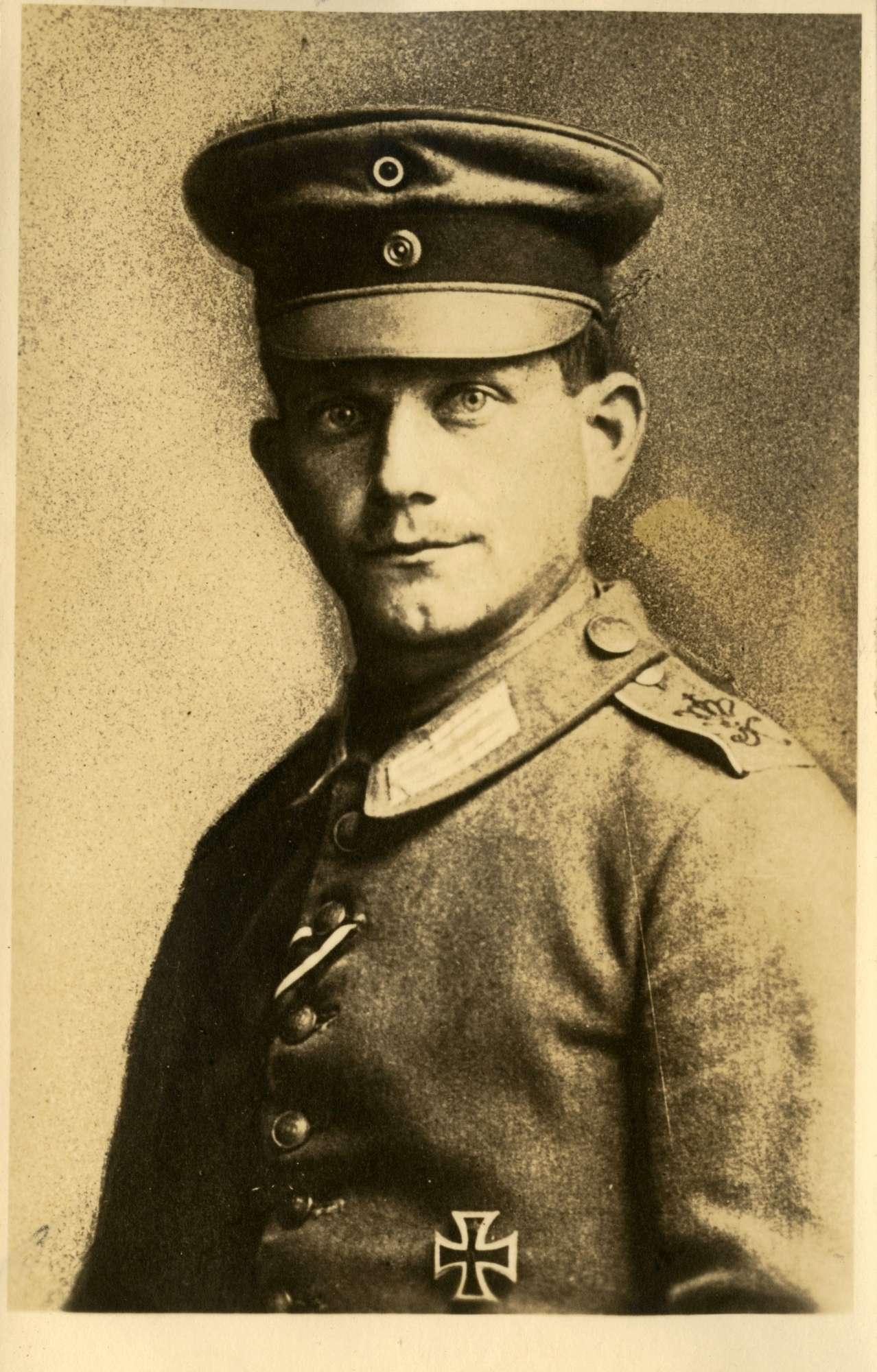 Stegmaier, Anton, Bild 1