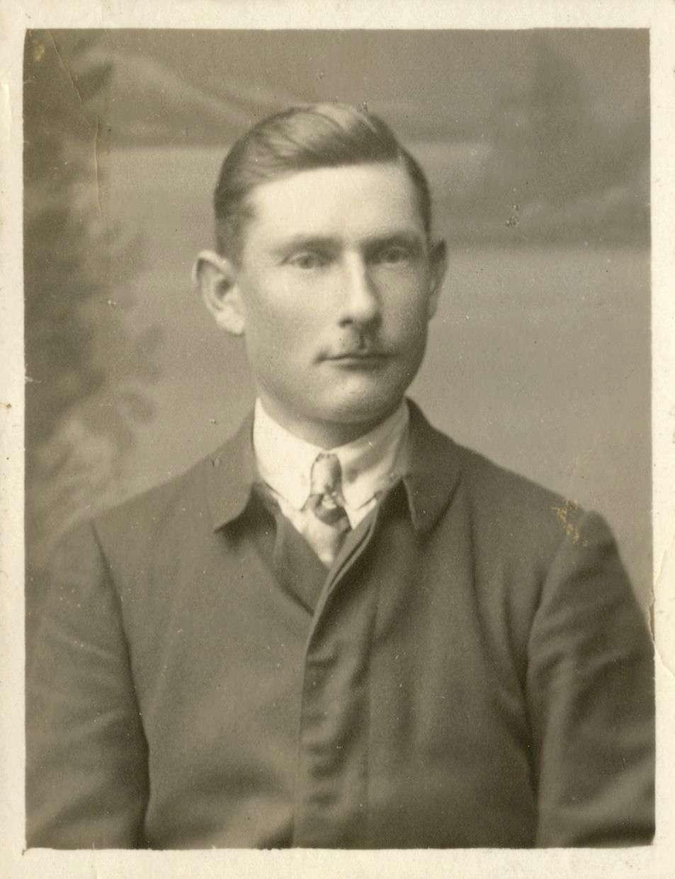 Steinrock, Heinrich, Bild 1