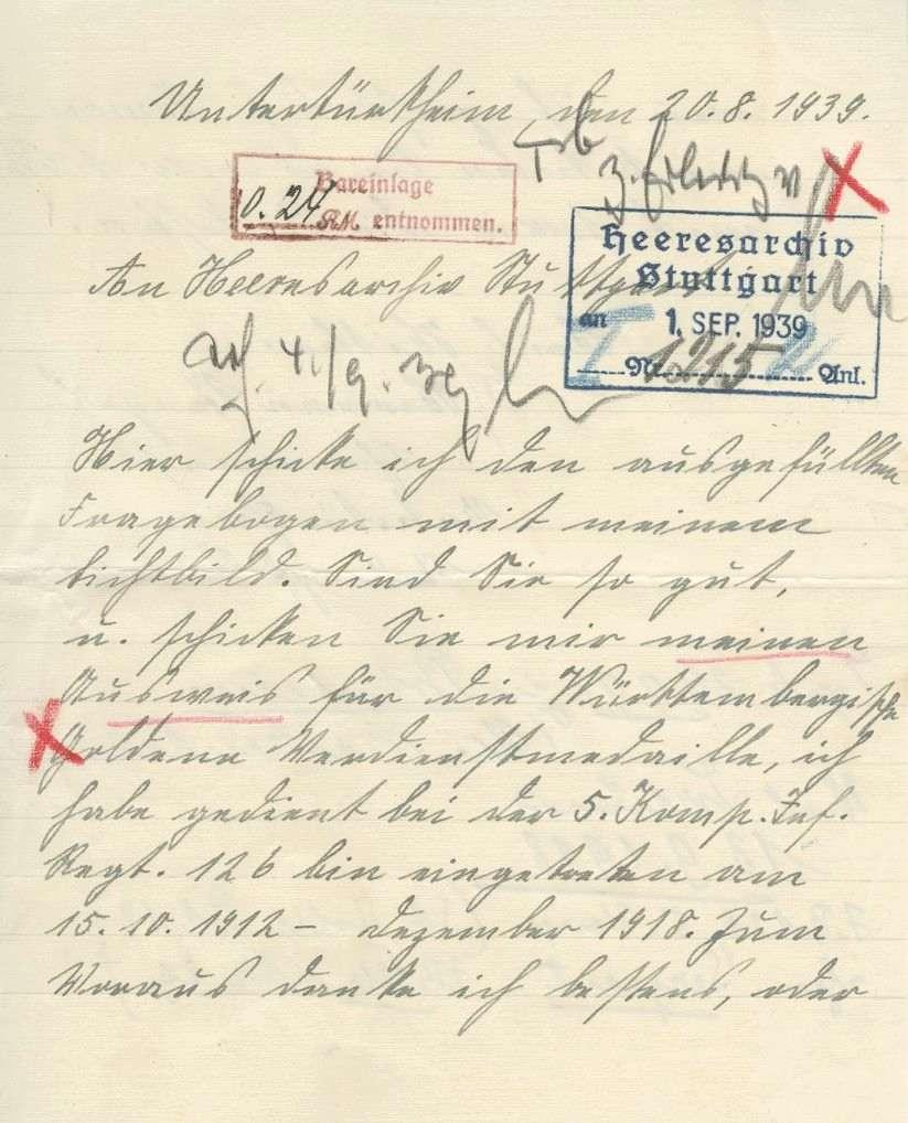 Stengel, Hermann, Bild 3