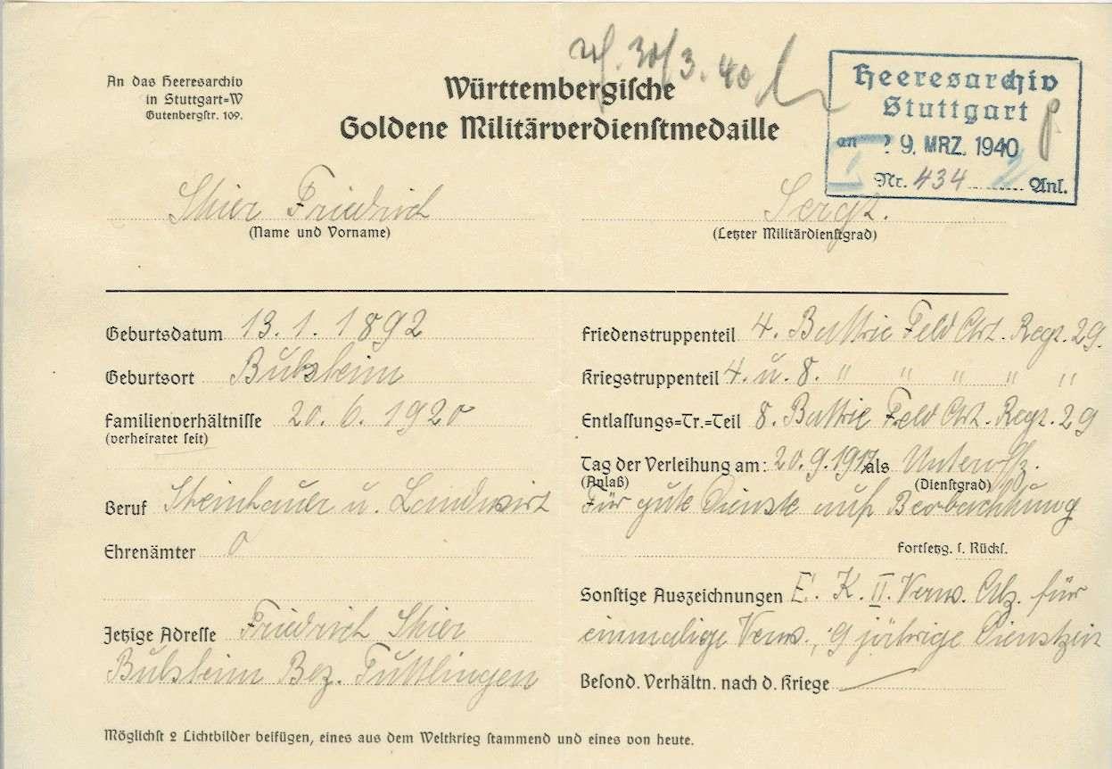 Stier, Friedrich, Bild 3