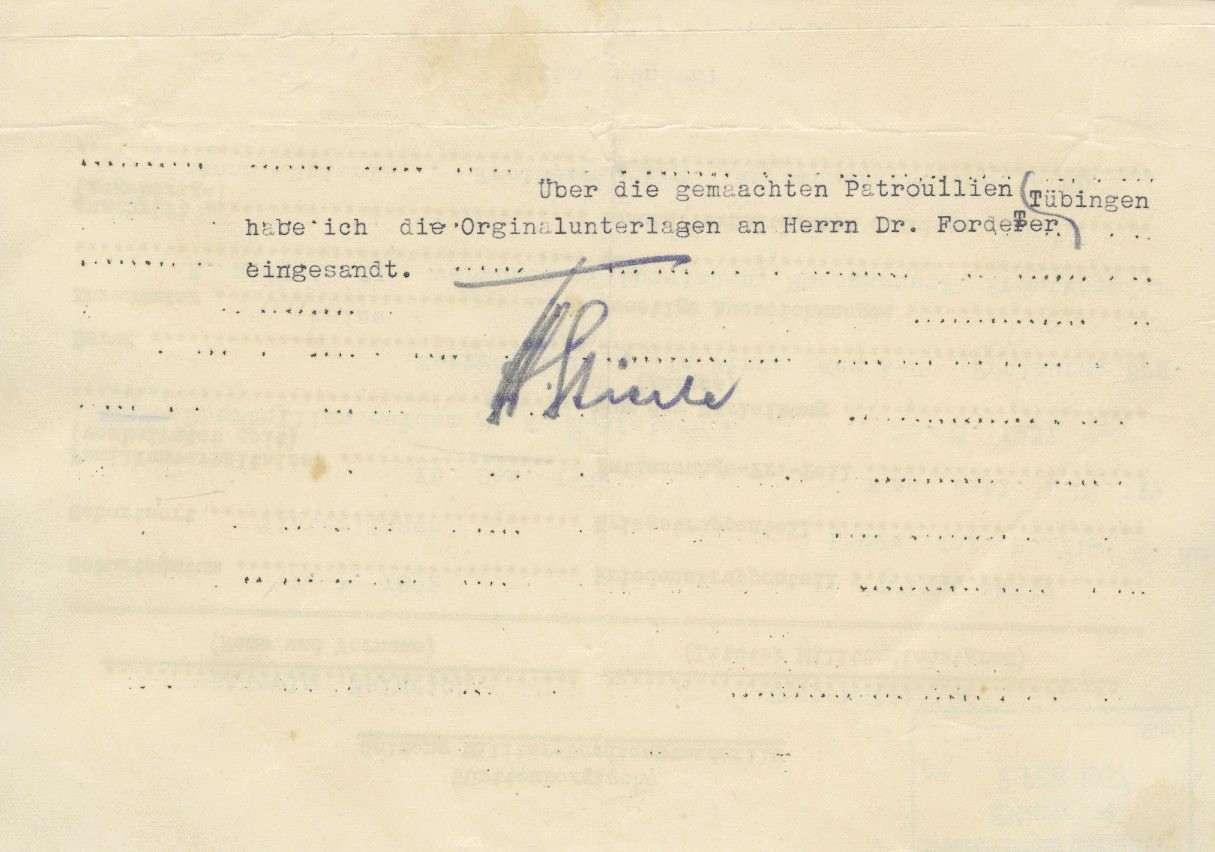 Stierle, Heinrich, Bild 3