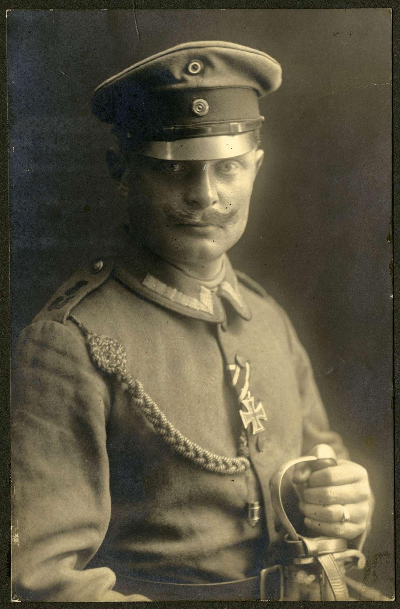 Storz, Albert, Bild 1
