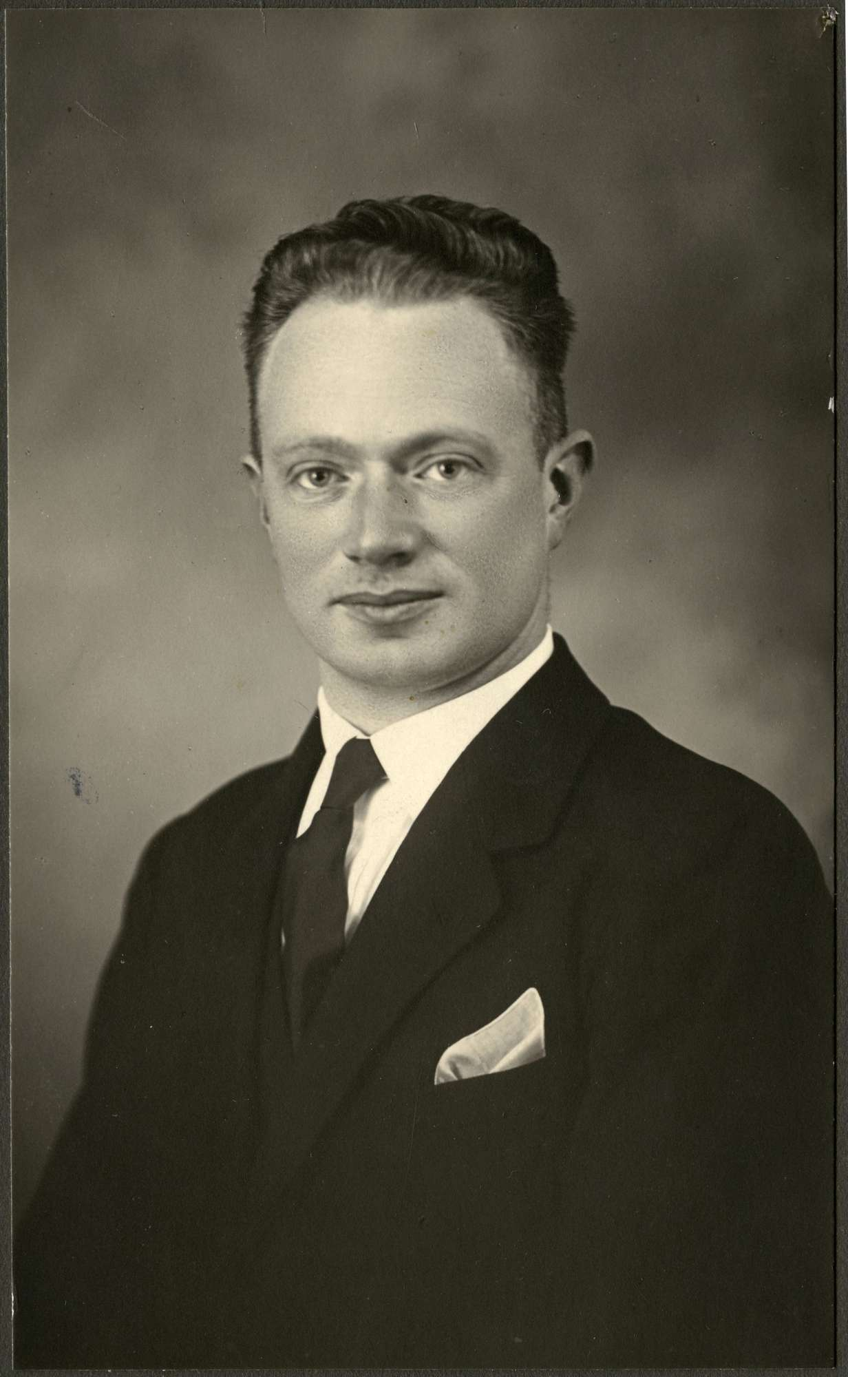 Stufft, Richard, Bild 1