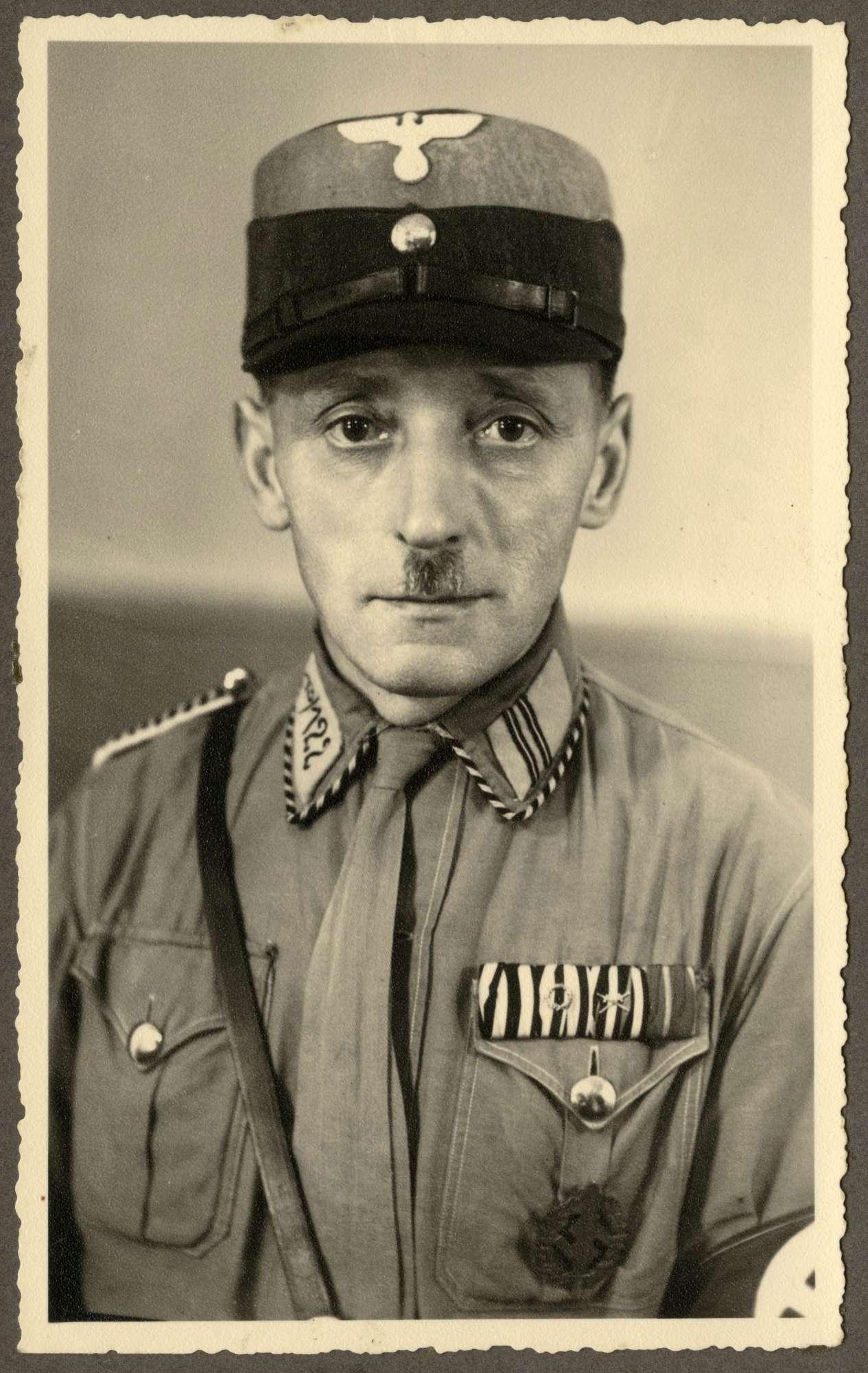 Stutz, Wilhelm, Bild 1