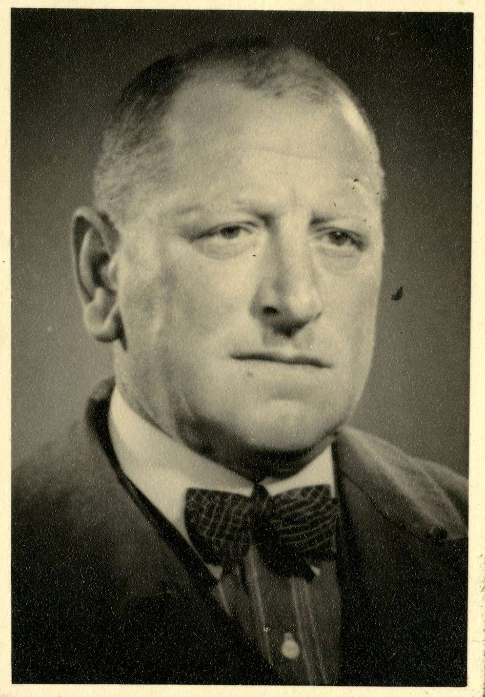 Treiber, Adolf, Bild 2
