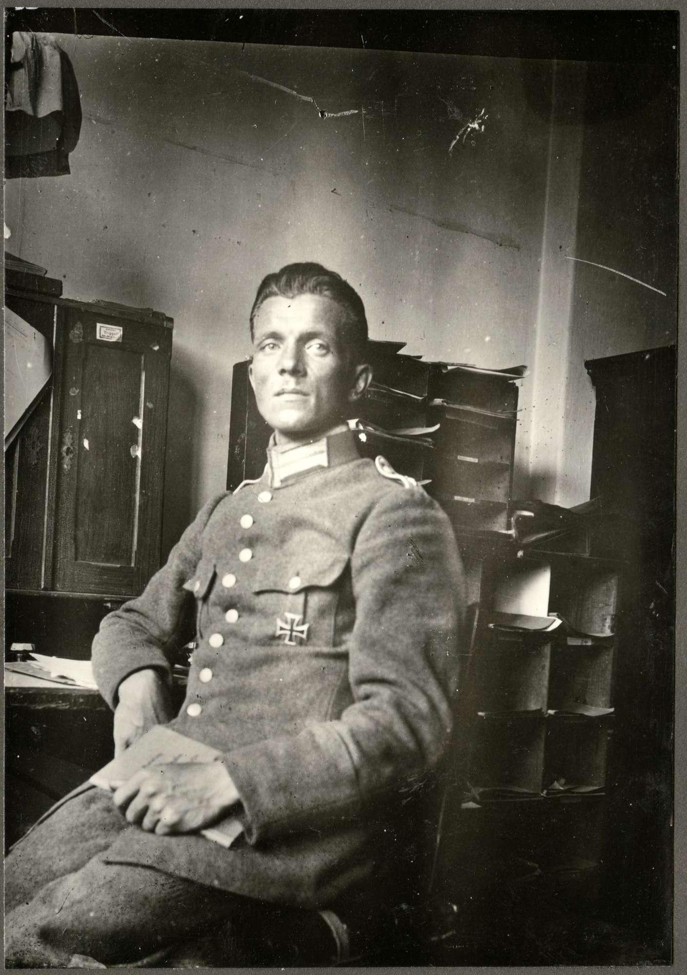 Trippel, Emil, Bild 1