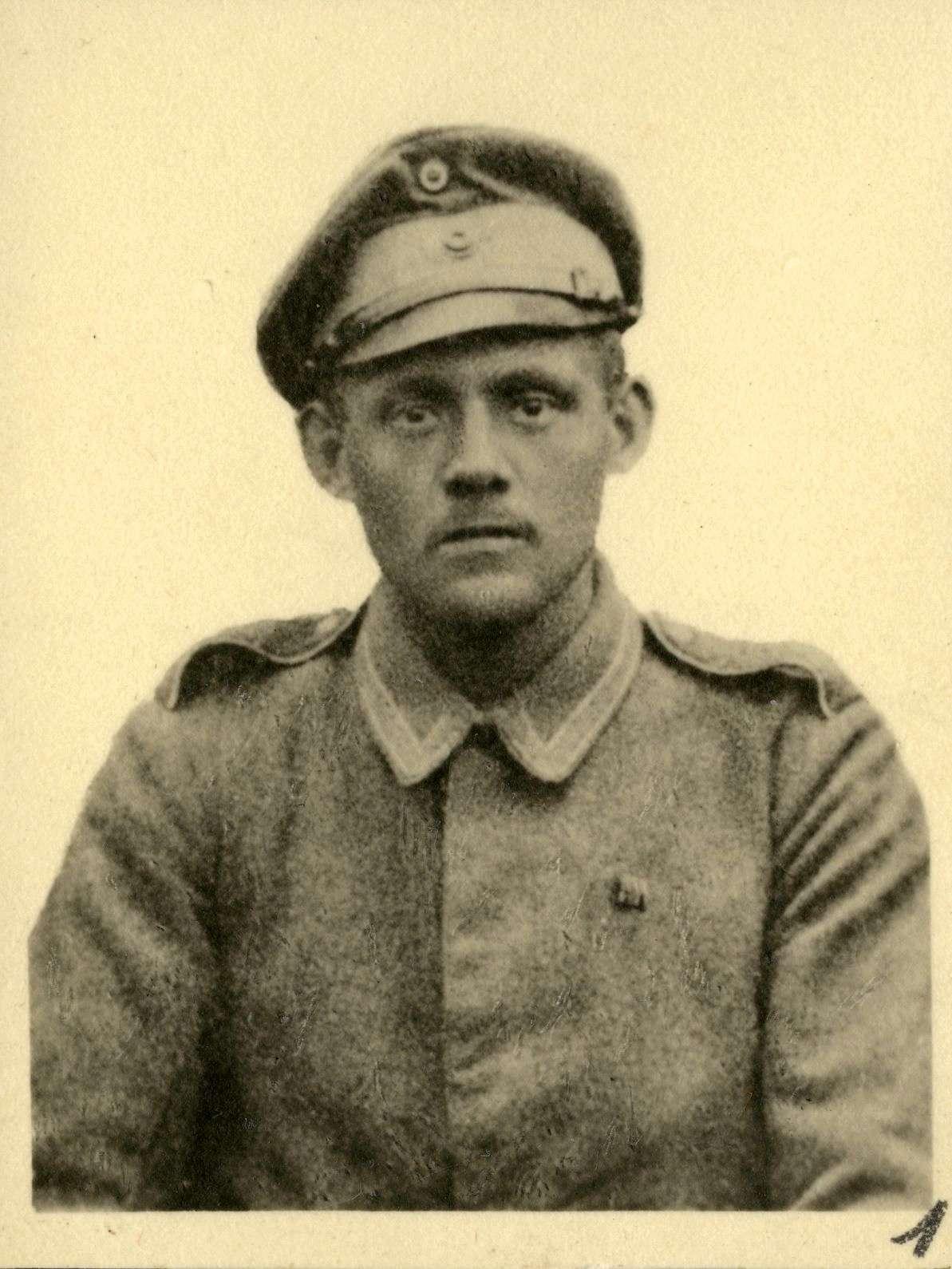 Ulrich, Matthias, Bild 1