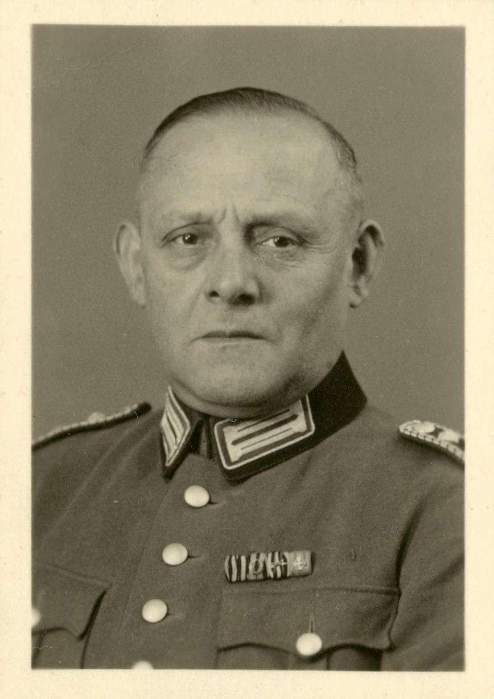 Ulrich, Matthias, Bild 2
