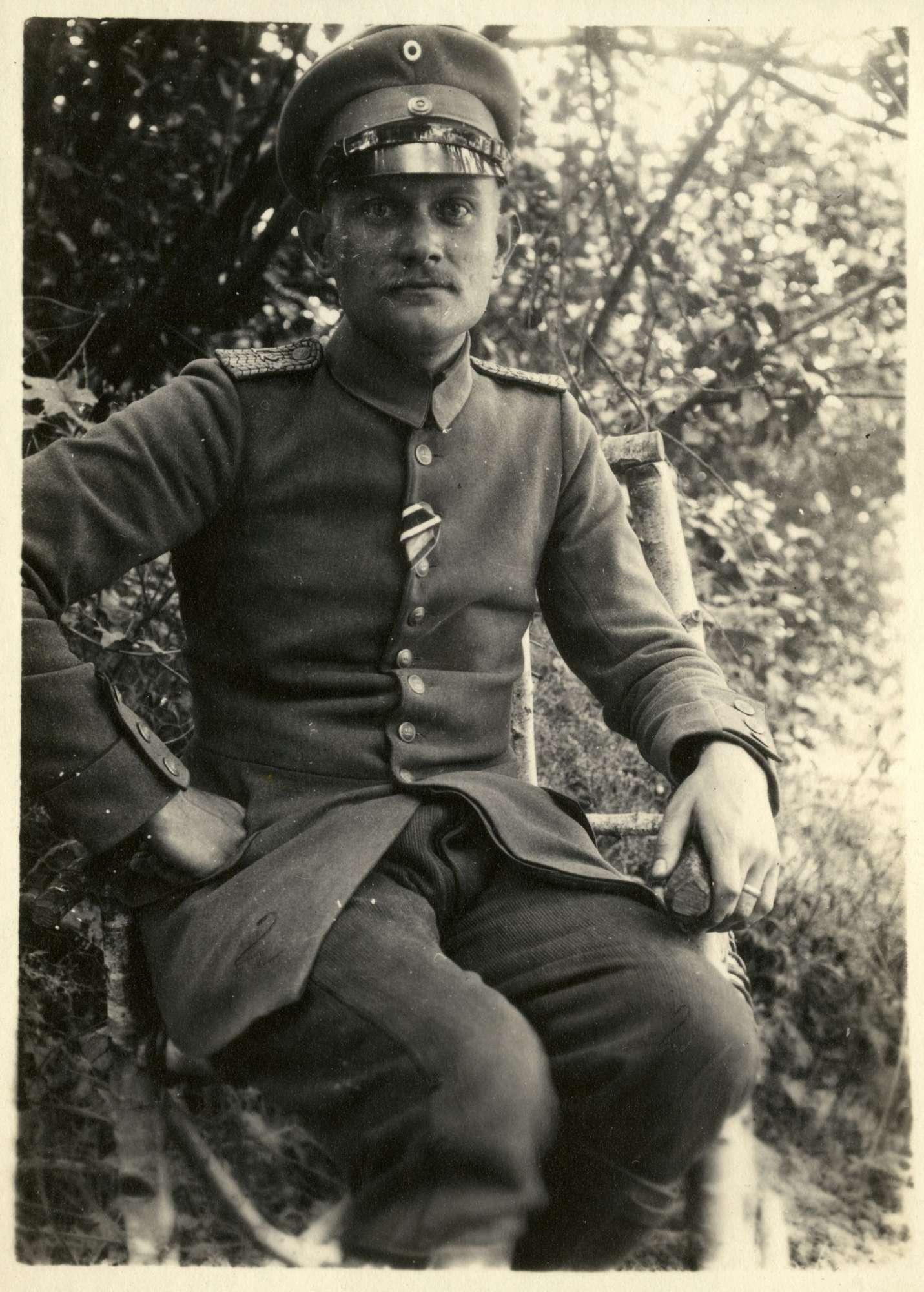 Ulshöfer, Leonhard, Bild 2