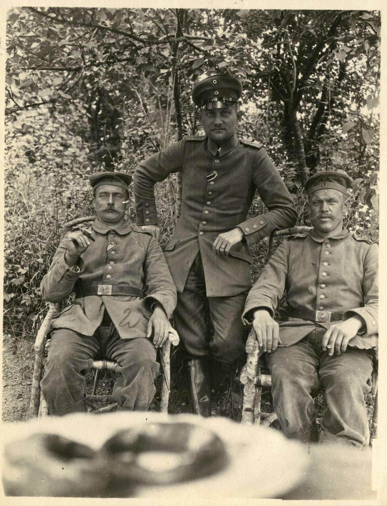 Ulshöfer, Leonhard, Bild 3