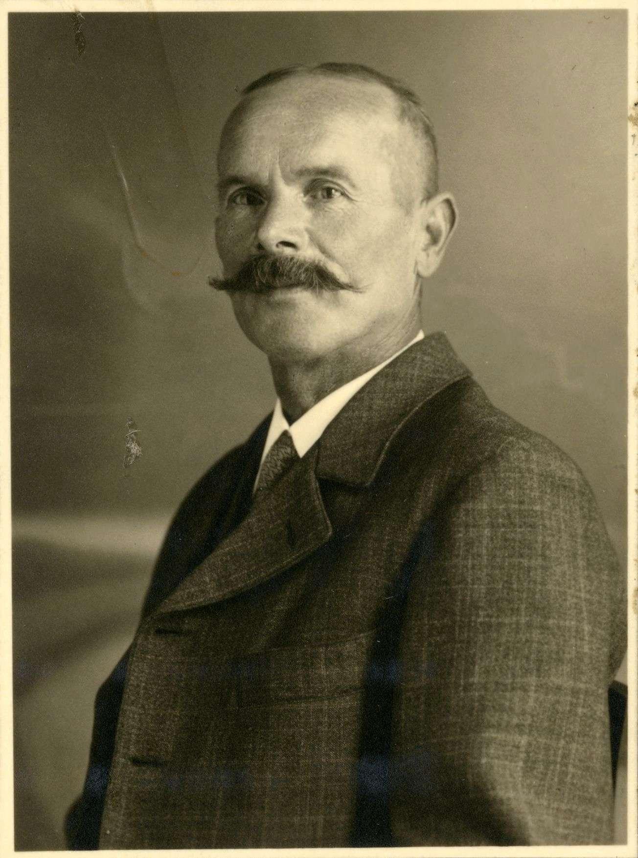 Veith, Richard, Bild 1