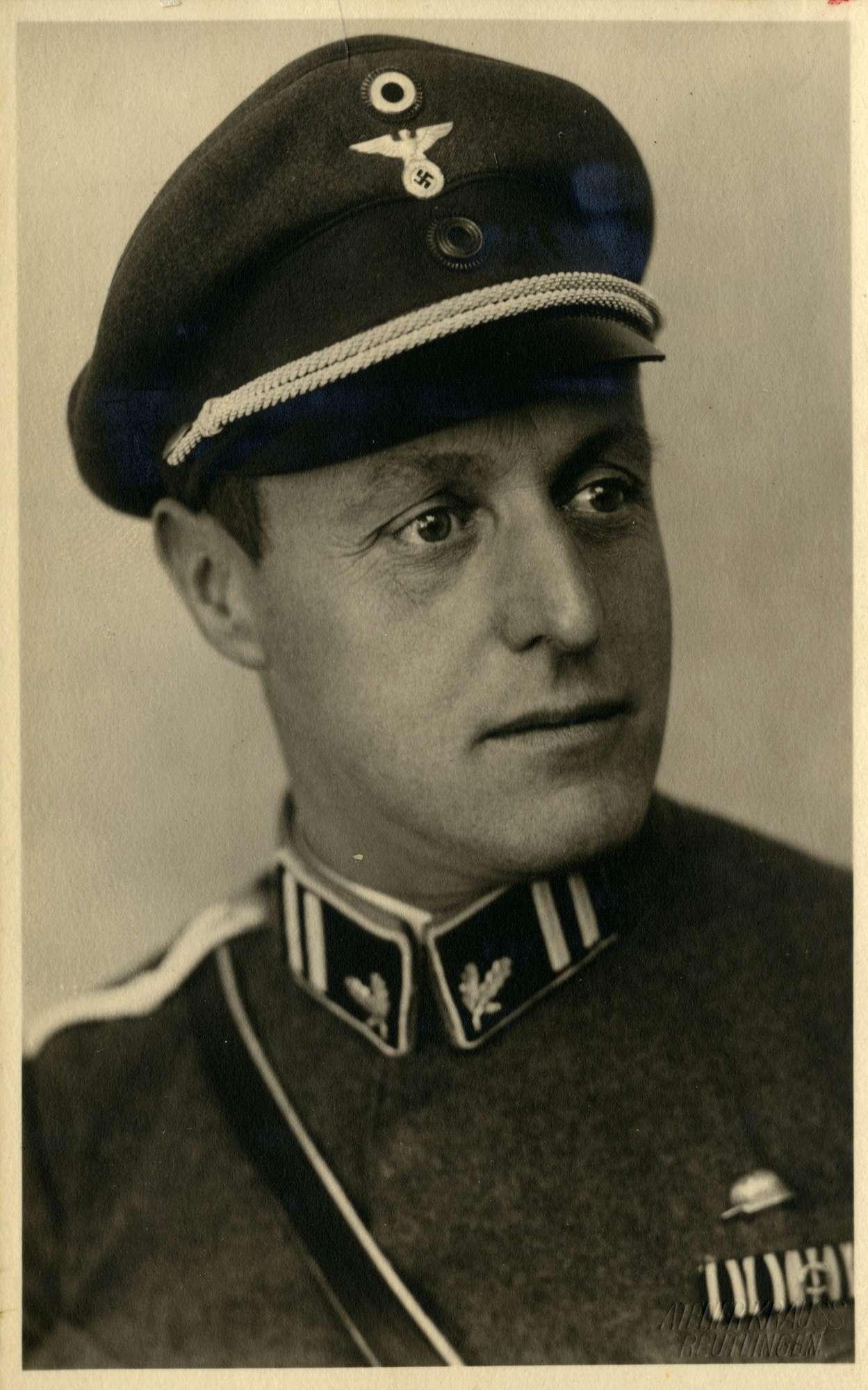 Vogt, Hermann, Bild 1