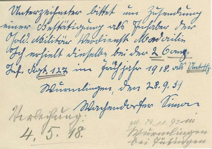 Wachendorfer, Simon, Bild 3