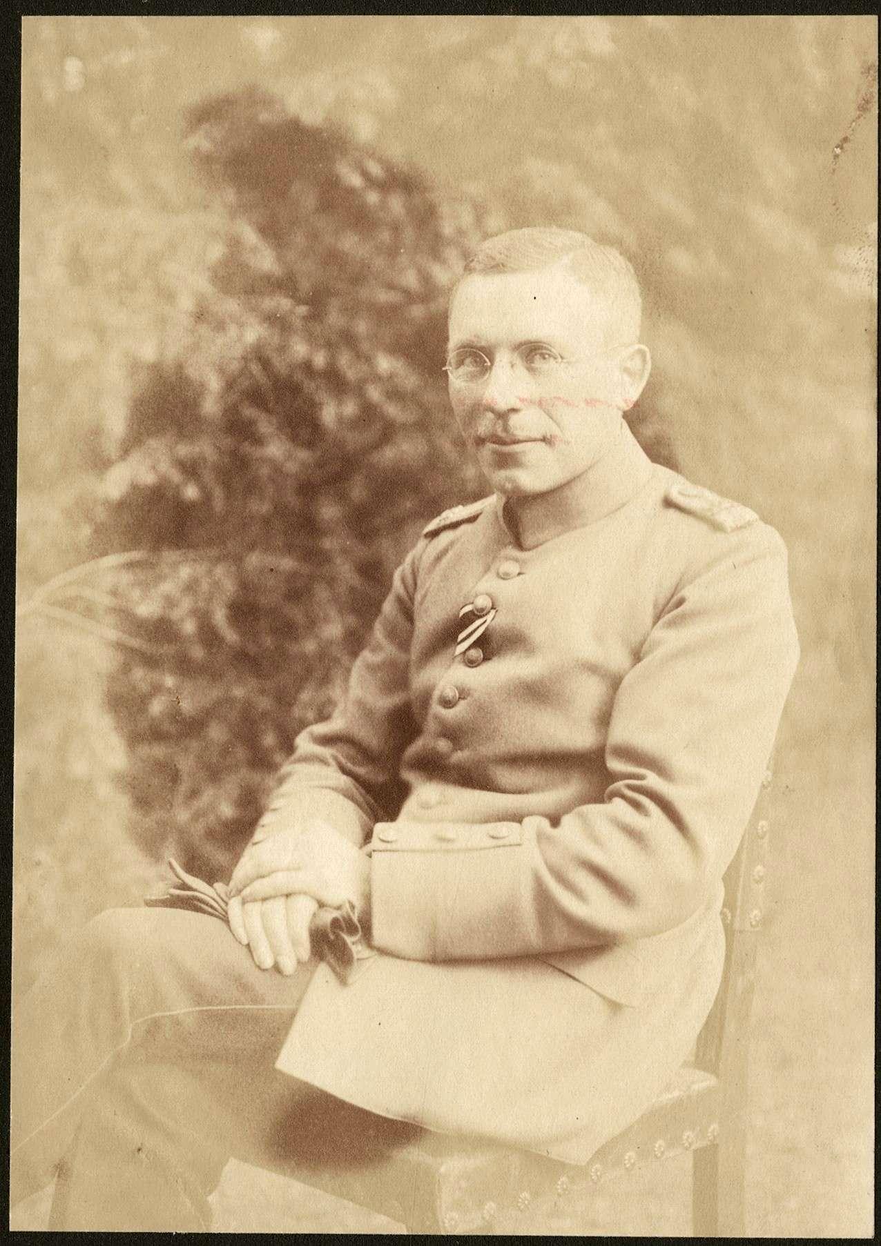 Wagner, Heinrich, Bild 1