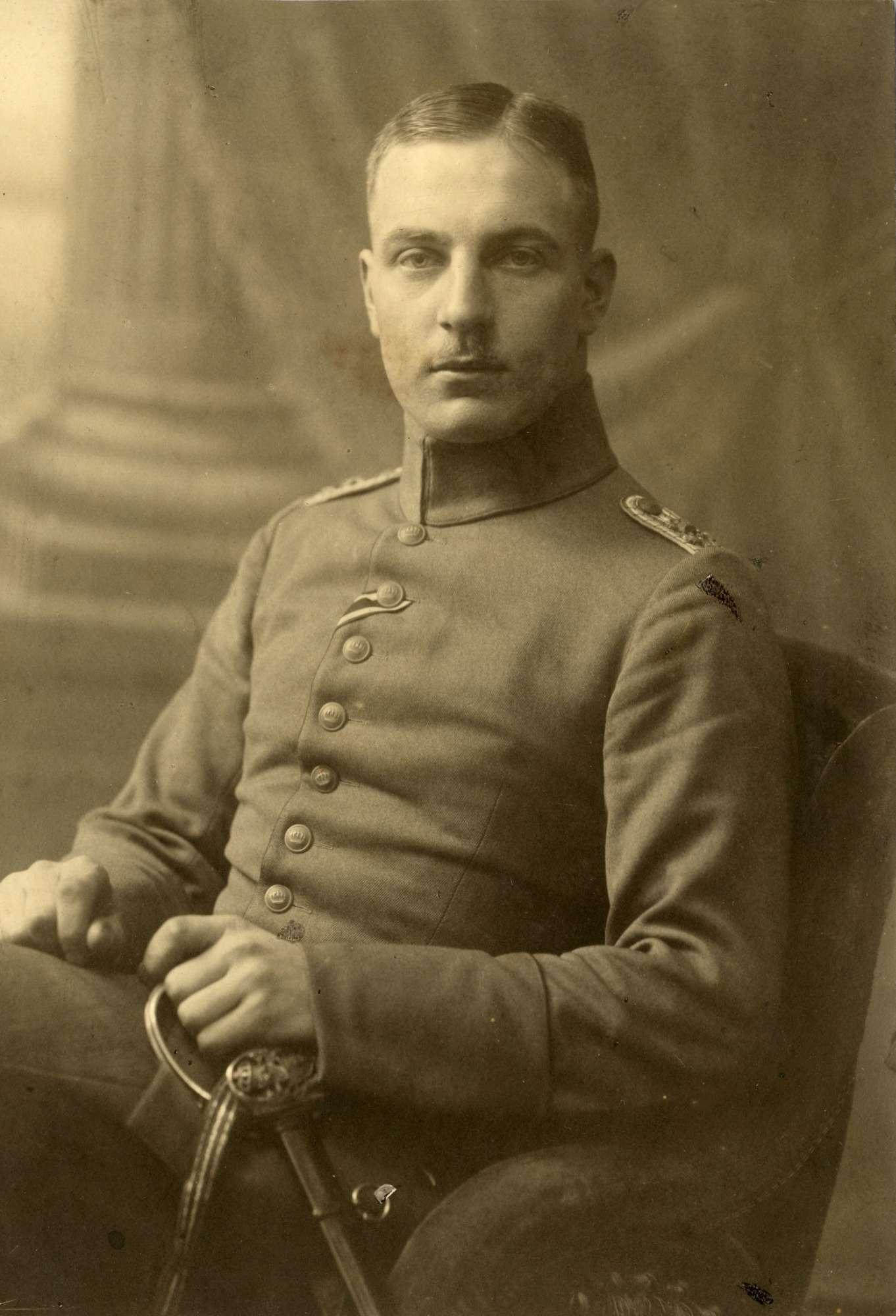 Walter, Ulrich, Bild 1