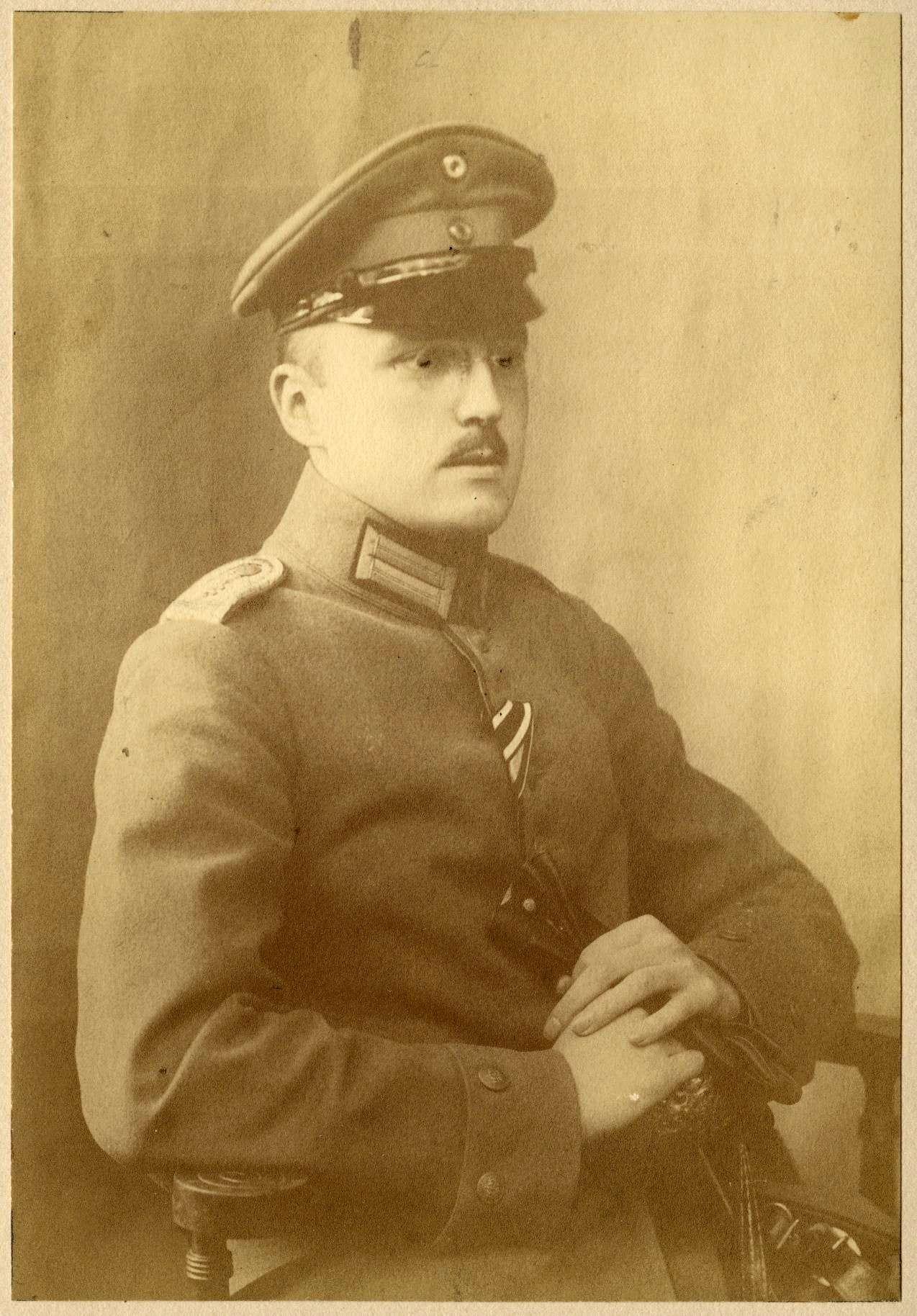 Walther, Heinrich, Bild 1