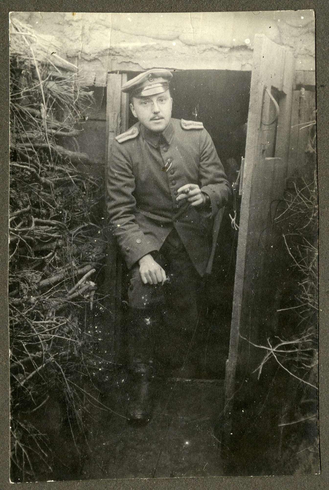 Walther, Heinrich, Bild 2