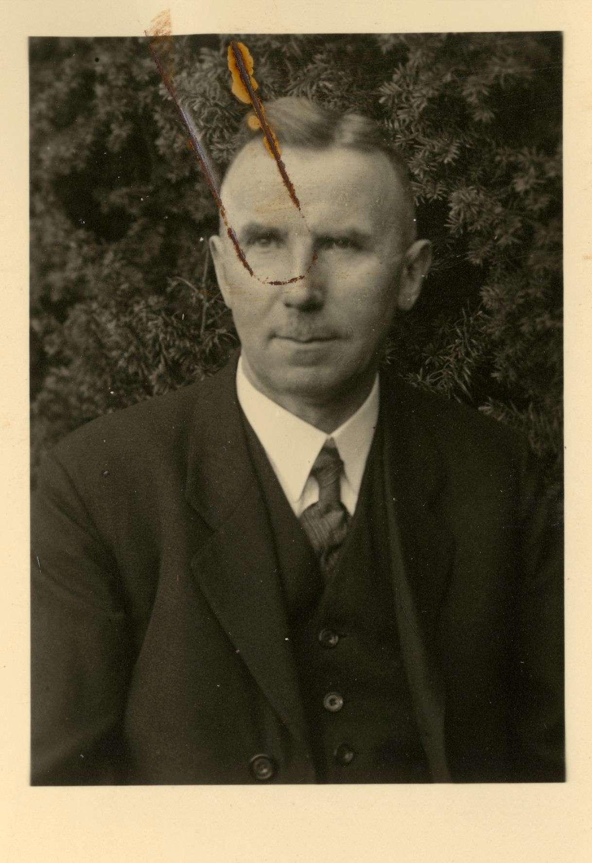 Weinmann, Karl, Bild 2