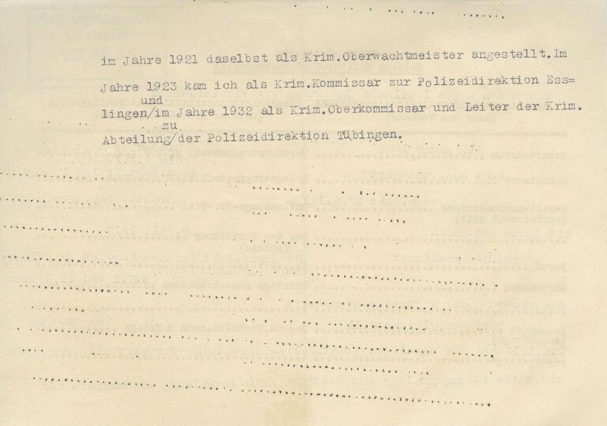 Wendnagel, Wilhelm Christian, Bild 3