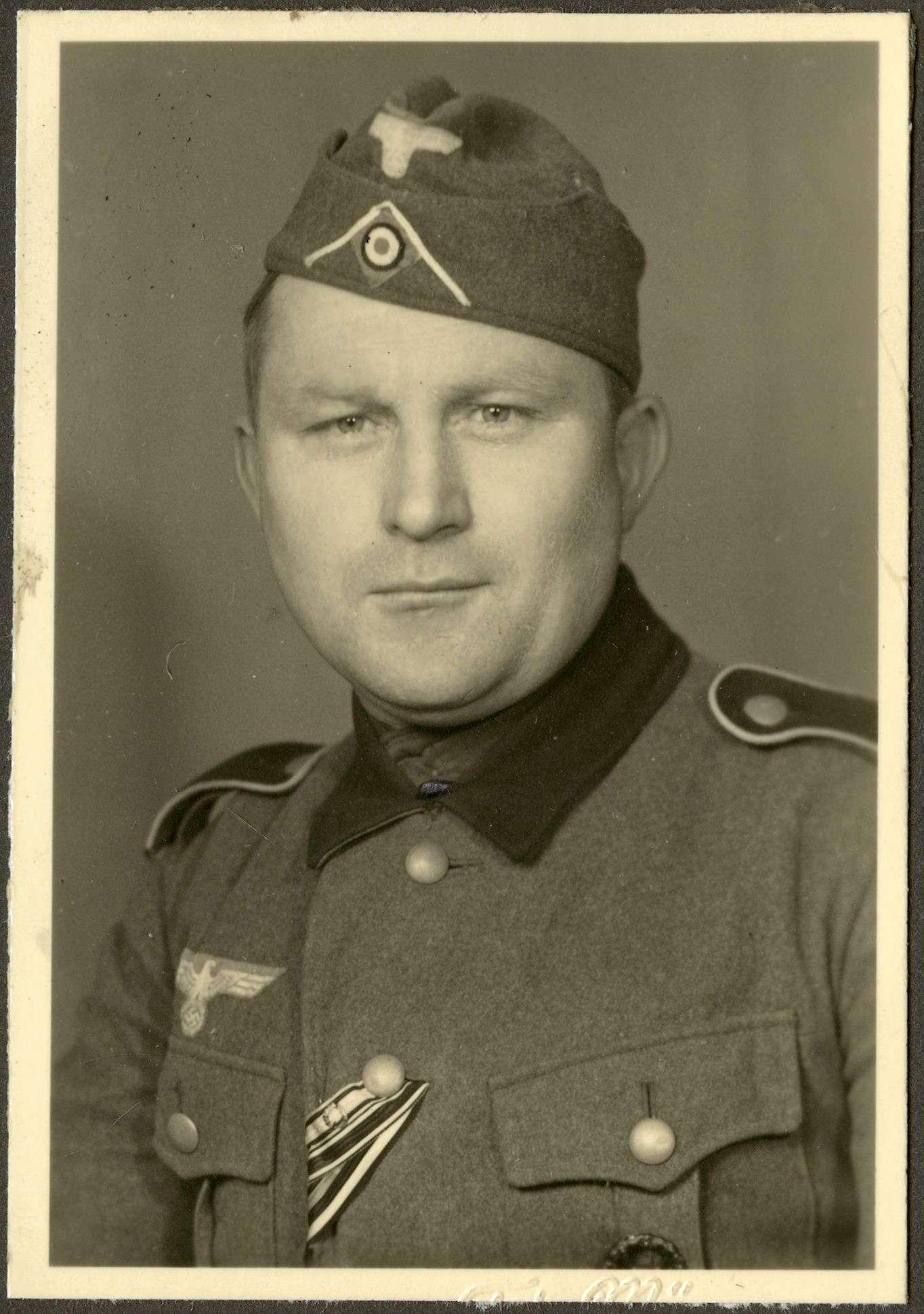 Wezel, Robert, Bild 1