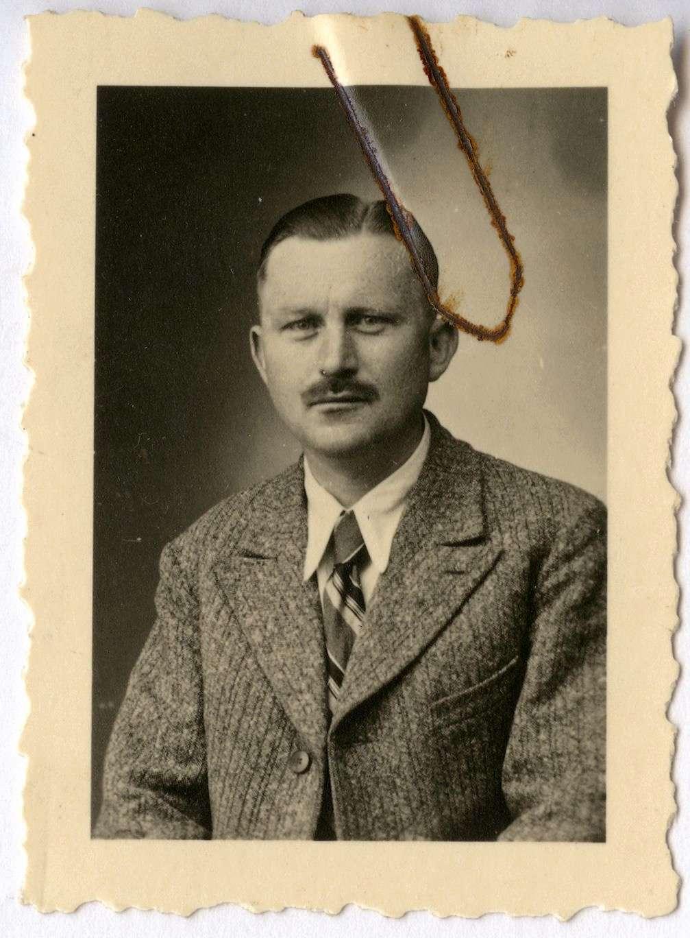 Wezel, Robert, Bild 2