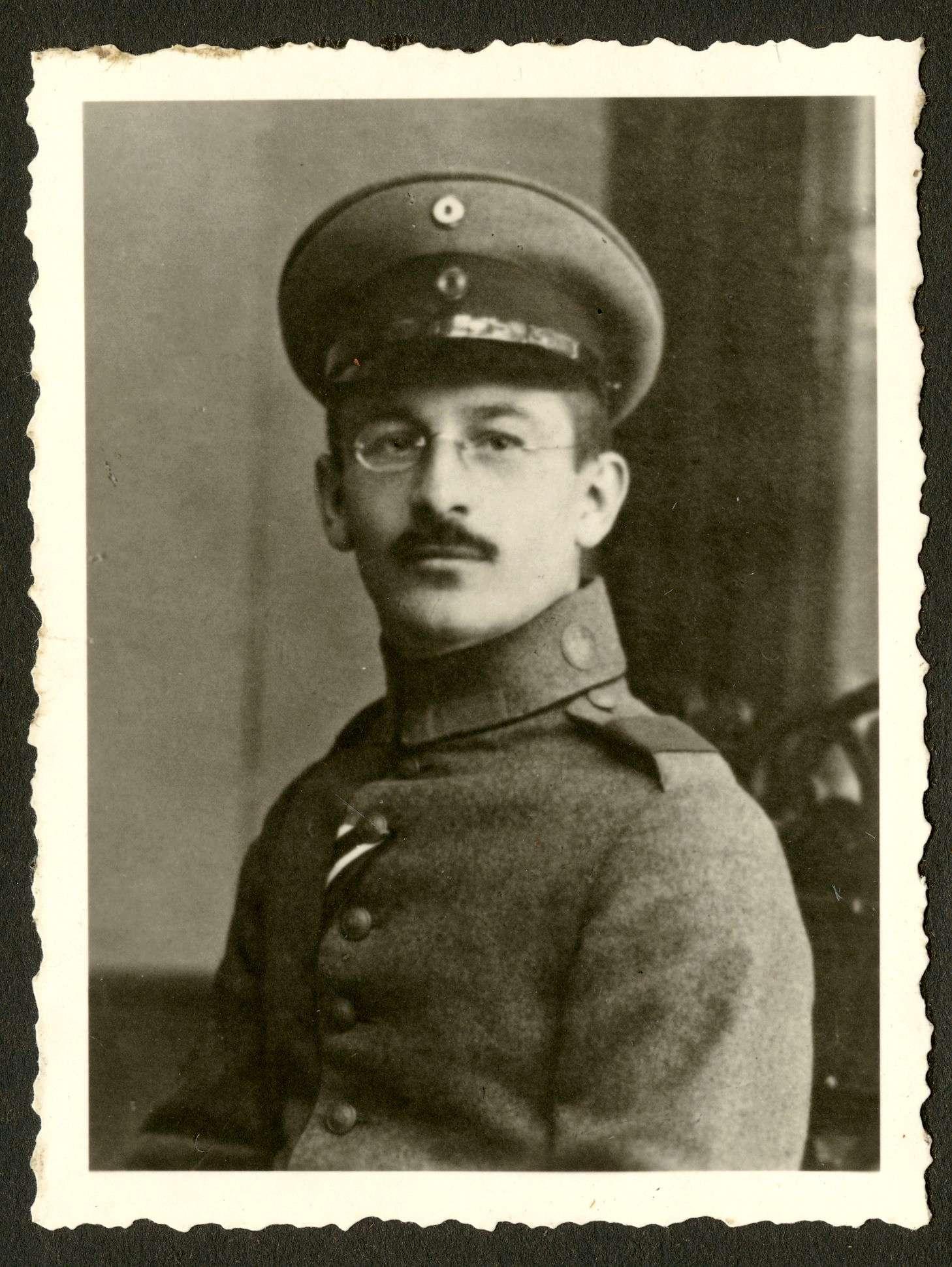 Wiedmeyer, Wilhelm, Bild 1
