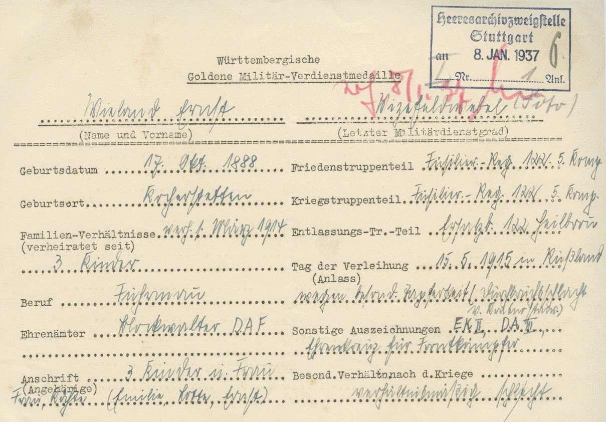 Wieland, Ernst, Bild 2