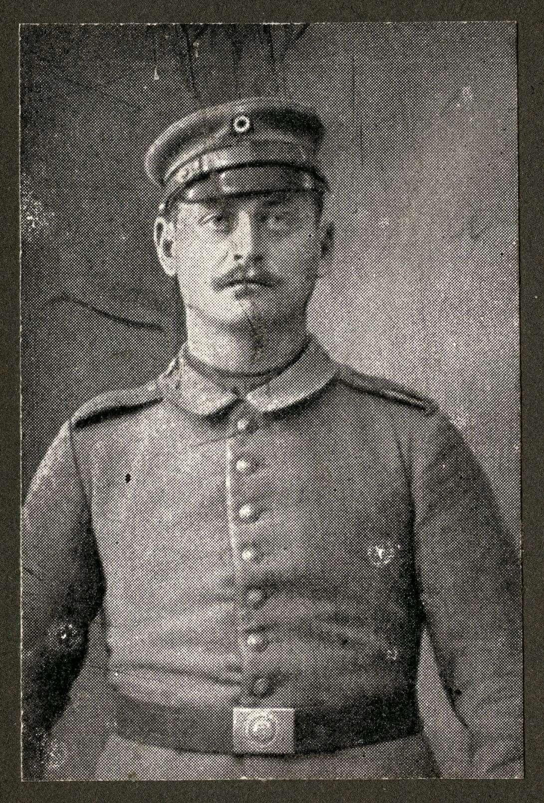 Würth, Friedrich, Bild 1