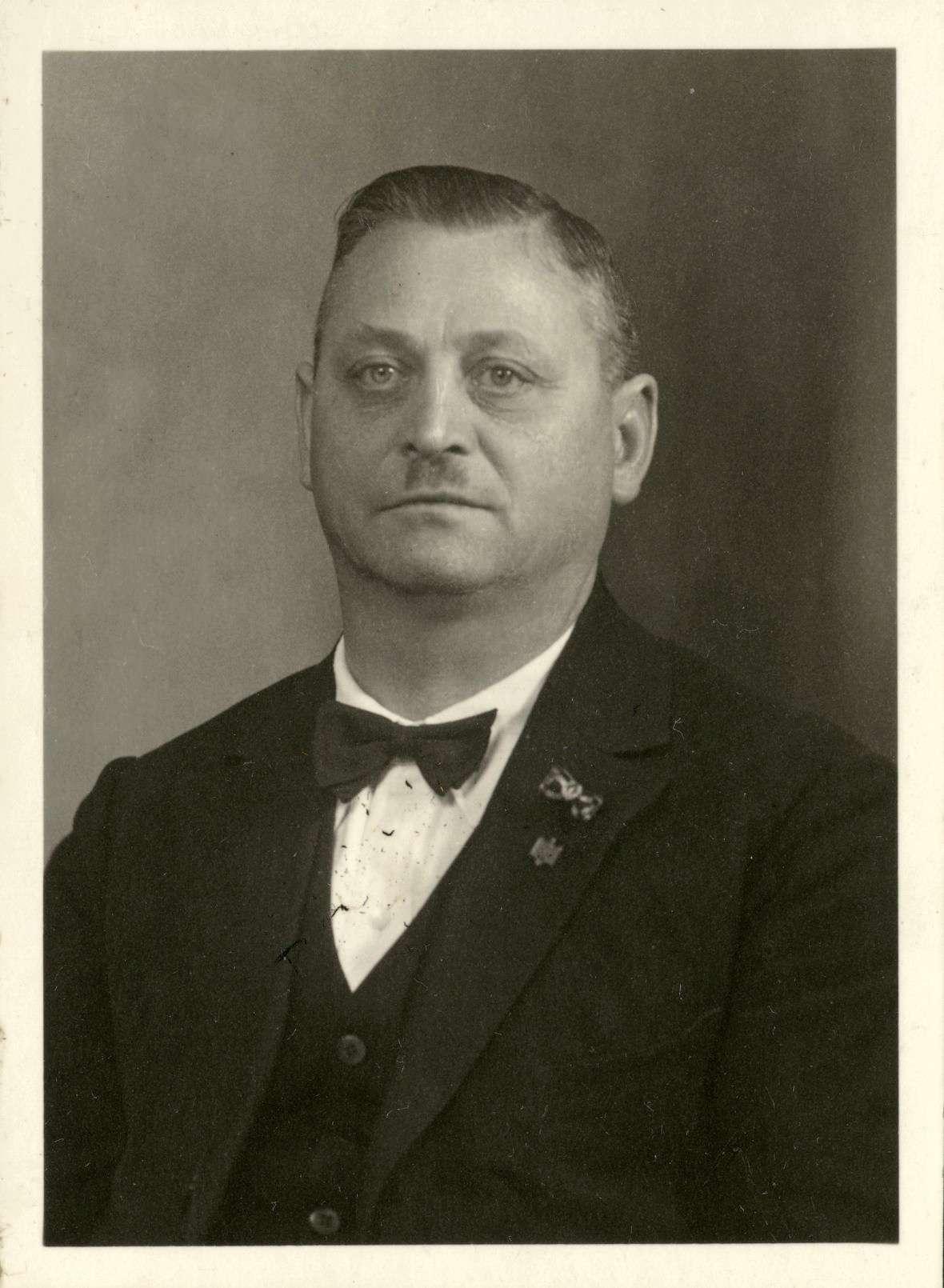 Würth, Friedrich, Bild 2