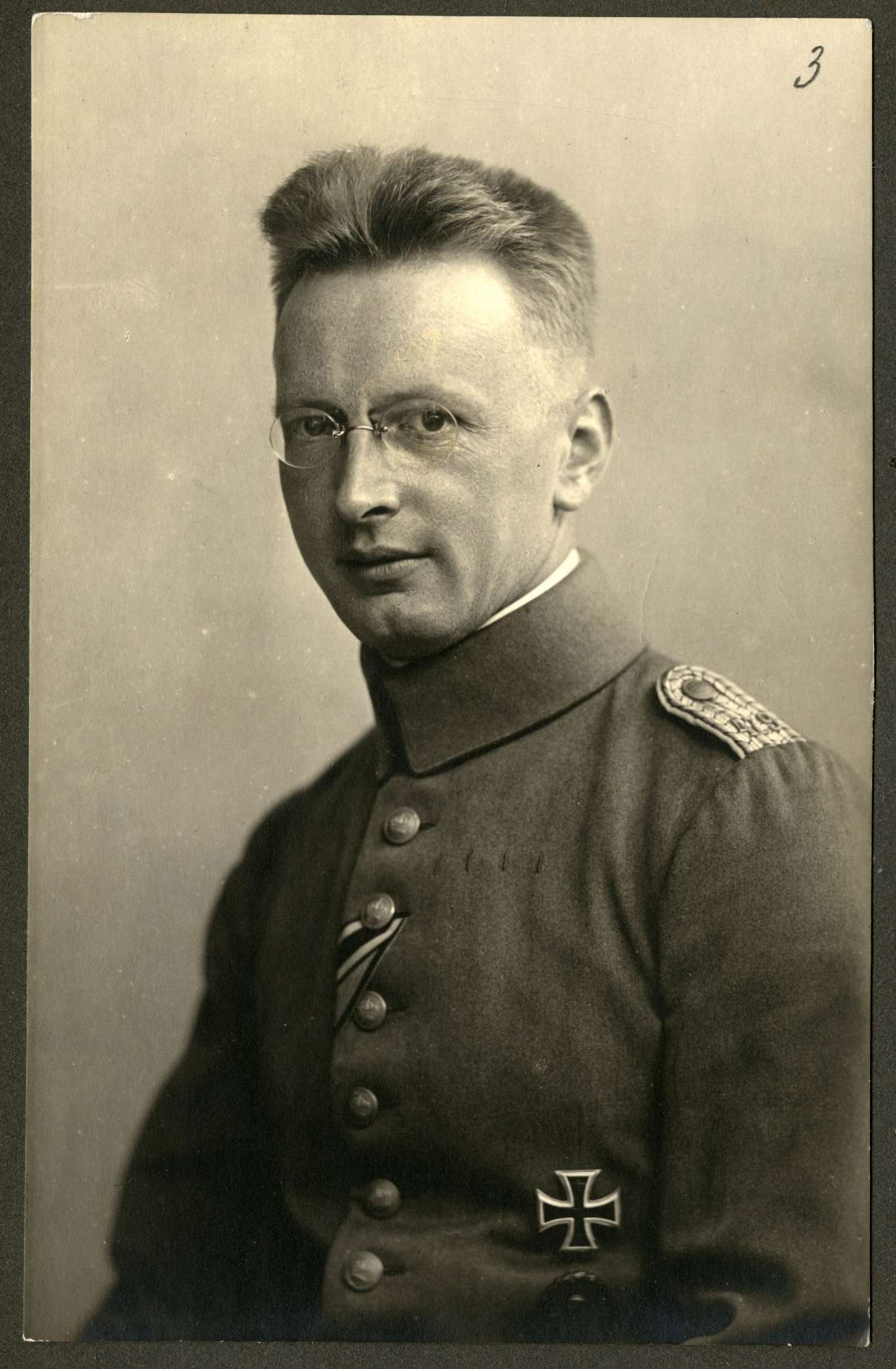 Zeller, Theodor, Bild 3