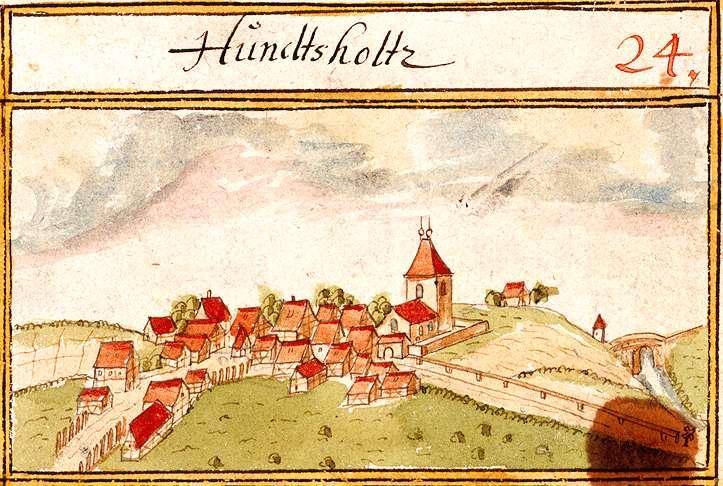 Adelberg GP, Bild 1