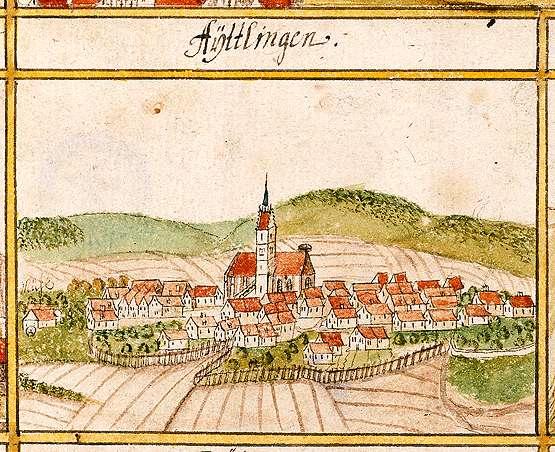 Aidlingen BB, Bild 1